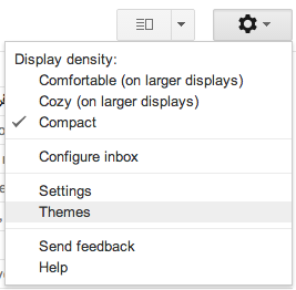 screenshot-gmail-colors