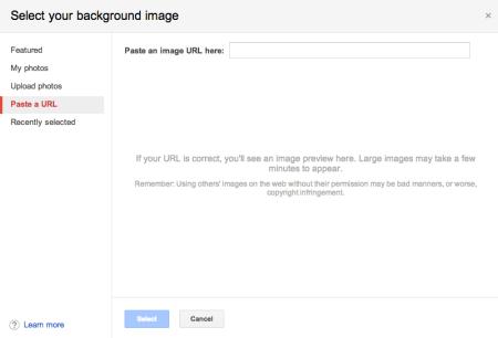 screenshot-gmail
