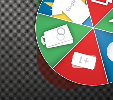 google+fortunewheel-cover-small