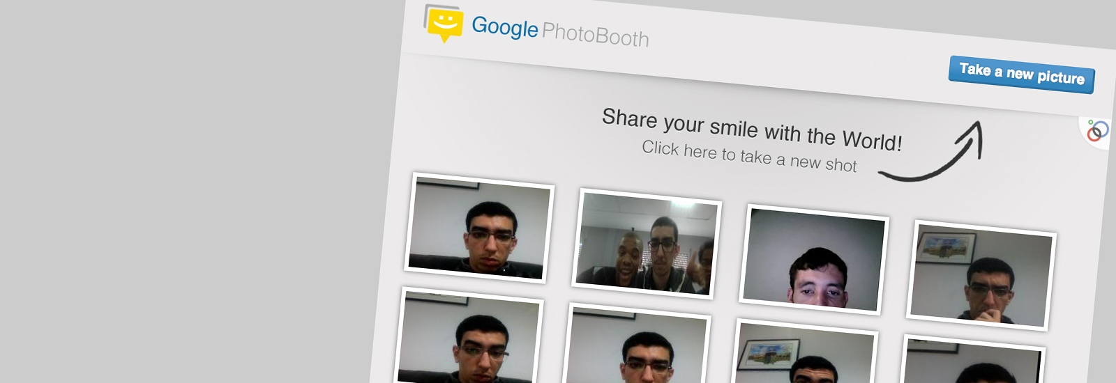 googlephotobooth-cover
