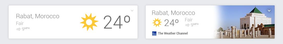 FB-Now-Weather-v1-v2