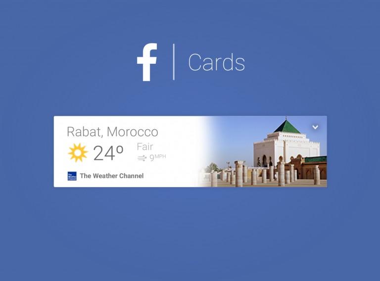 fb-cards