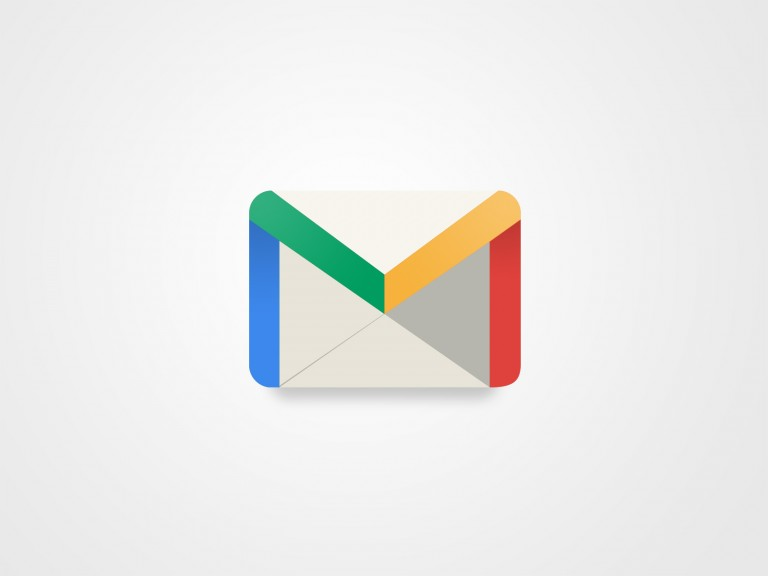 gmail-colors